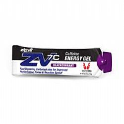 Zipvit Sport - ZV7c Caffeine Energy Gel 60ml (Βατόμουρο)