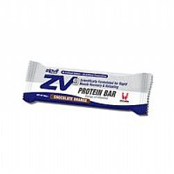 Zipvit Sport-ZV9 Protein Recovery Bar 65g (Σοκολάτα & Πορτοκάλι)