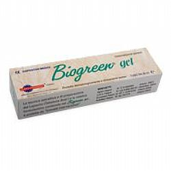 EURO-PHARMA Biogreen Gel 30ml
