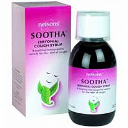 PowerHealth Sootha 150ml