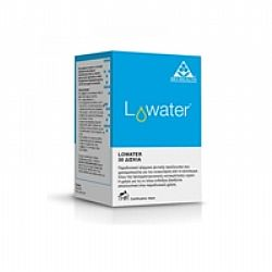 Power Health Lowater tabs 30s