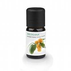 MEDISANA Orange Aroma 10ml (Πορτοκάλι)