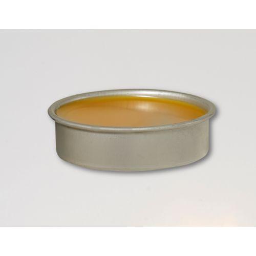 Carnaby 60gr (Ζεστό κερί αποτρίχωσης για πρόσωπο   σώμα) 7e9e4740b77