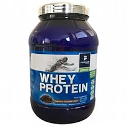 My Elements Whey Protein Powder Chocolate 1000gr