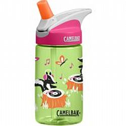 Camelbak Eddy Kids 400ml (Dj Skunx)