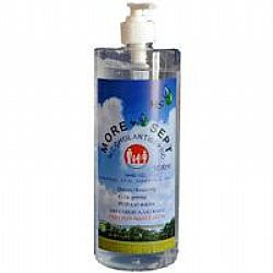 MG Alcohol Antiseptic Hand Gel 1000ml
