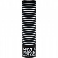 Apivita Lip Care Propolis 4.4gr