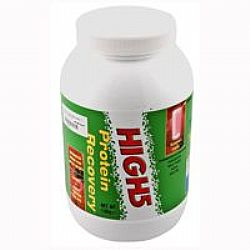 HIGH5 Protein Recovery 1.6Kg (SummerFruit)
