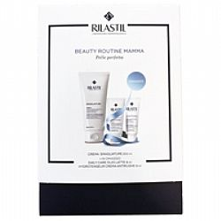 Rilastil Mom Beauty Essentials Gift Set