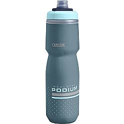 Camelbak Podium Chill Teal 710ml