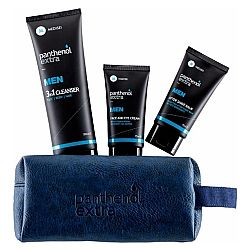 Panthenol Extra Gift For Him Blue