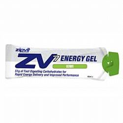 Zipvit Sport - ZV7 Energy Gel 60ml (Ακτινίδιο)