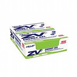 Zipvit Sport - ZV7 Energy Gel 24 x 60ml (Ακτινίδιο)
