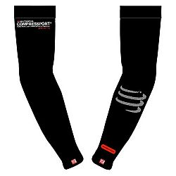 Compressport Pro Racing ArmSleeve ('Aσπρο)