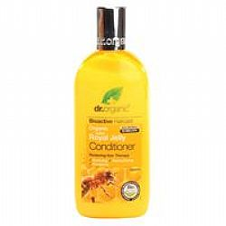 Dr.Organic Royal Jelly Conditioner 265ml